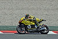 Alex Rins Moto2-2015 (2).JPG