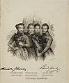 Alexander, Waclaw, Eustachy i Edward Jelowicki.jpg