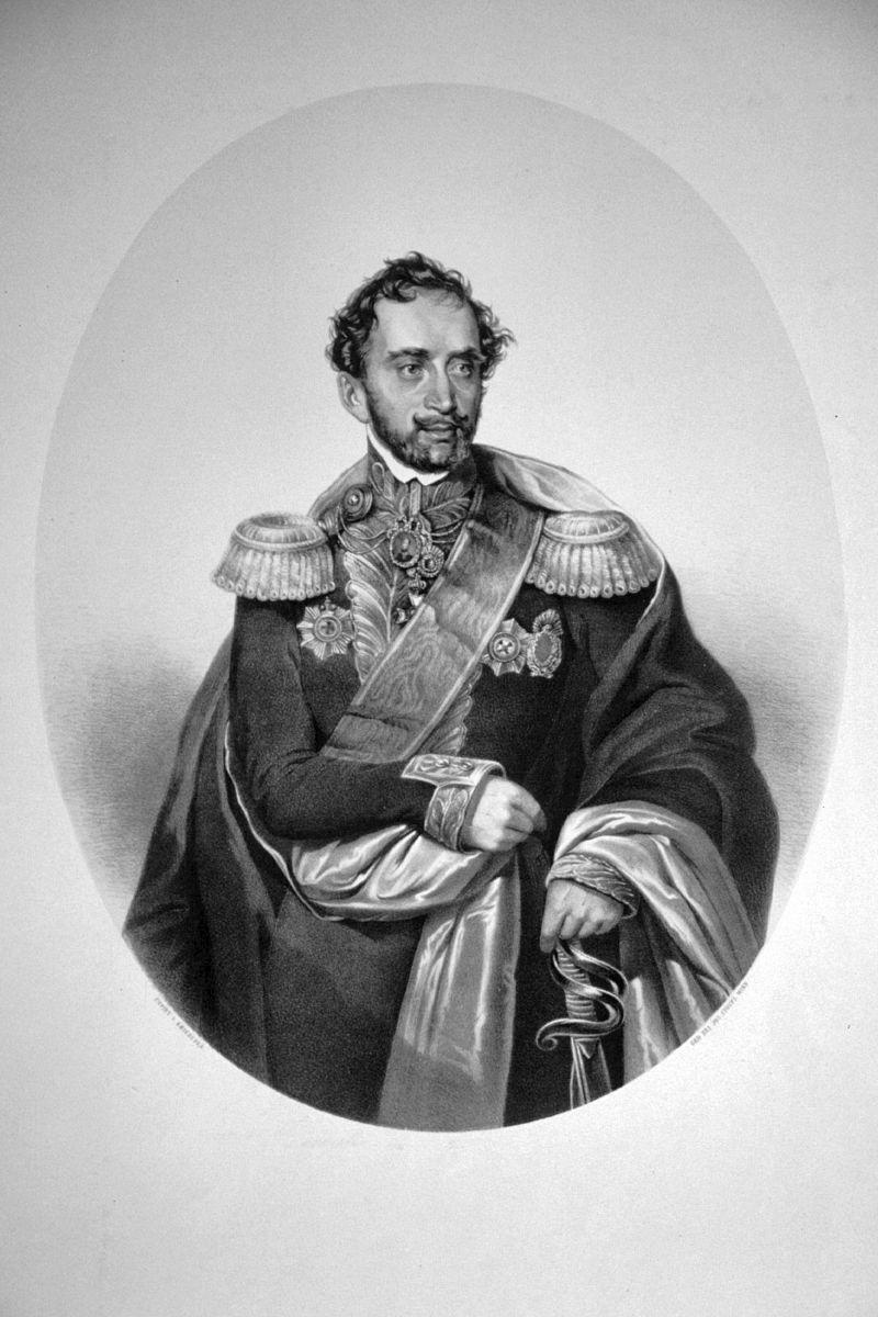 Alexander II. Ghika.jpg