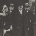 Alexandr Glazunov Praha 1930.png