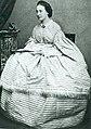 Alexandra Iosifovna 11.jpg