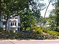 Alexandria Storm, August 2010 (4872255567).jpg