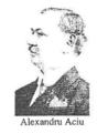 Alexandru Aciu p 287.png