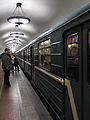 Alexeyevskaya (Алексеевская) (5316680681).jpg