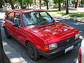 Alfa Romeo Alfasud 1.3 1982 (12021802516).jpg