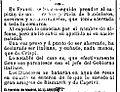Alfonso-1890.jpg