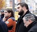 Alfred, Heymann, Stolpersteng Déifferdeng, 30, avenue de la Liberté.jpg