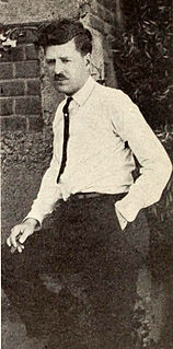 Alfred E. Green American film director