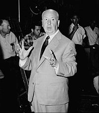 Alfred Hitchcock 1955.jpg