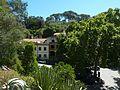 Algarve (22345288898).jpg