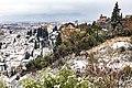 Alhambra y Hotel Palace Granada.jpg