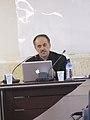 Ali Asghar Mosleh.JPG