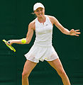 Aliaksandra Sasnovich 5, 2015 Wimbledon Championships - Diliff.jpg