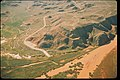 Alibates Flint National Monument, Texas (7fdbedce-d12e-407b-8898-7e27f6312845).jpg