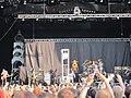 Alice Cooper, olympiastadion, Helsinki, 8.7.2011 (17).JPG