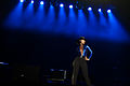 Alicia Keys Way Out West 2013.jpg