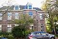 Alkmaar-emmastraat-4.jpg