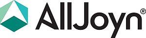 AllJoyn - Image: All Joyn Logo