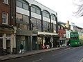 All Bar One, St Andrew's Street - geograph.org.uk - 796944.jpg