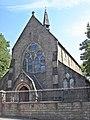 All Saints Church, Bolton.jpg