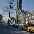 Allerheiligste Verlosserkerk - Rotterdam - 20384427 - RCE.jpg