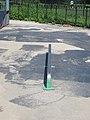 Allerton Skate Park 10.jpg