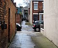 Alley, Belfast - geograph.org.uk - 764292.jpg