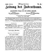 Allgemeinezeitungdesjudenthums1844.png