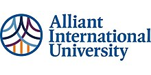 Alliant International University Logo - Horizontal Lg v2.jpg
