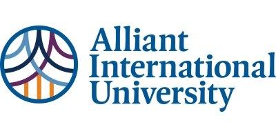 Alliant International University Logo - Horizontal Lg v2