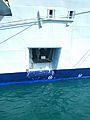 Allure of the Seas Anchor (31879891575).jpg