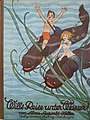 Alma Auswald-Heller - Wills Reise unter Wasser - Helmut Skarbina, 1930.jpg