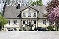 Alme-Haus Tinne-2009-04-26.jpg
