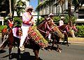 Aloha Floral Parade - Maui Riders (5089001098).jpg