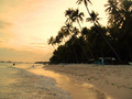 Alona beach, Bohol sunset.png