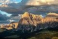 Alpe di Siusi, Compaccio, Italy (Unsplash dVOBmYX-jfQ).jpg