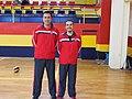 Alper-kocer-volkan-aydın-ilk-basket-spor-okulları.jpg