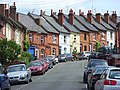 Alpine Street, Reading - geograph.org.uk - 867657.jpg