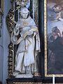 Altötting Basilika Sankt Anna 029.JPG