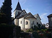 Alt St. Martin Muffendorf (2).jpg