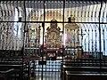 Altar kloster wonnenstein.jpg