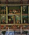 Altartavlan i Hakarp.jpg