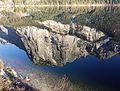 Altausseer See sl3.jpg