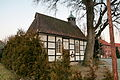 Alte Kapelle Weetzen IMG 4740.jpg