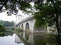 Alte Lahnbrücke mit Brückenturm.jpg