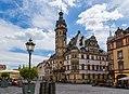 Altenburg Markt 10.jpg