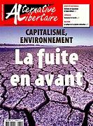 Alternative libertaire mensuel (24583649001).jpg