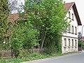 Altes Haus in Lerchenbühl.JPG