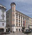 Altes Rathaus, Linz.jpg