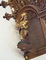 Altes Rathaus (München) - Moriskentänzer 018.jpg